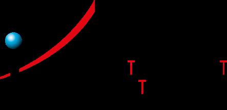 Logo IUT de Poitiers
